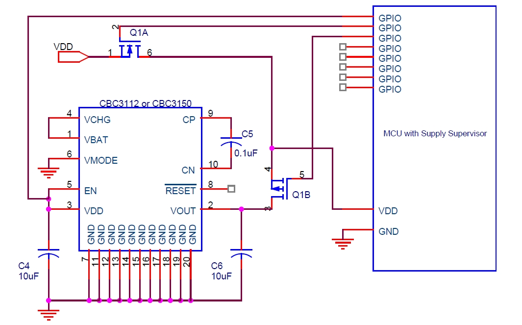 MCU-backup-schematic Ice Cube Relay Wiring Rh on